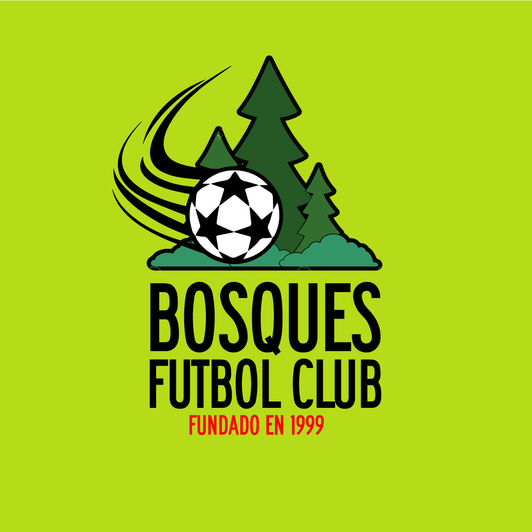 bosques futbol club